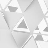 Dymaxion Droids - Mix
