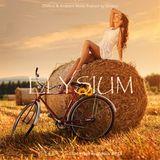Sunless - Elysium # 027