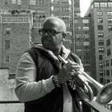 The Jazz Tempest 068