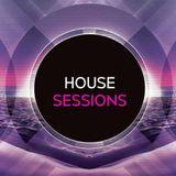 House Sessions w/ John Hurst & DJ Lock