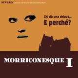 Morriconesque I