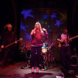 POSITRONIK - Live @  HELMETS DOOMSDAY,Kings Arms 21st Dec 2012