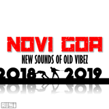 Novi Goa - Live@VDJ Radio (Vertigoa 2019-01-02)