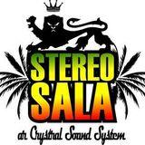 Stereosala   25 June 2013   Riga Radio 94,5 FM