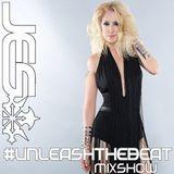 JES - Unleash The Beat Mix Show 217