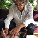 Rudy RICCIOTTI, Architecte (MUCEM de Marseille)