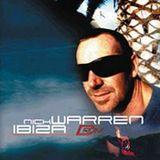 Nick Warren In Ibiza (Classic)