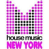 DJ Craig Twitty's Monday Mixdown (14 August 17)