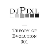Theory of Evolution EP 001