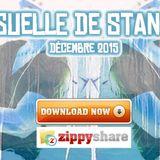 LA MENSUELLE DE STAN ENZILA - DÉCEMBRE 2015