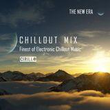 Chillout - The new Era