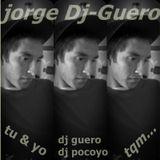 banda Dj Guero