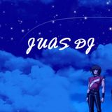 DAFT PUNK - MIX INTERESTELLA 5555 - DJ JUAS - MIX