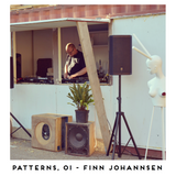 Patterns, 01 - Finn Johannsen