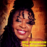 THE DUKE'S CLASSIC SOUL and R&B REVUE | JULY 14, 2015 | INTERVIEW:  DEE ROBINSON!