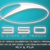 Aly_and_Fila_-_A_State_Of_Trance_350