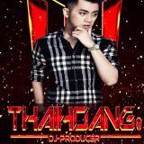 Nhạc Bay Phòng - Không Lối Thoát Vol.4 - DJ Thái Hoàng Mix