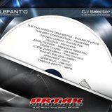 "Elefant'O ""DJ Selector 2"""