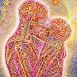 Love Oneness