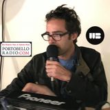Portobello Radio Saturday Sessions @LondonWestBank with Charlie Forbes: Medicine Show EP15.