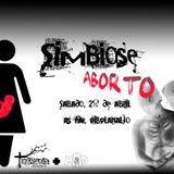 simbiose-aborto