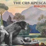 The Cr8 Apescape