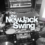 1209 - the New Jack Swing
