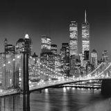 #ReloadedInTheMix: New York Artists