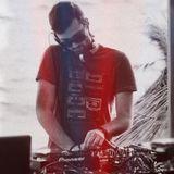 Pete Dux - Carpe Diem Hvar 2013 [Promo Mix]