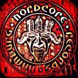 Low Enthropy - Nordcore Special Set @ Hamburg Radio (25.12.00)