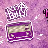 A hora do Rockabilly #1