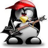 "65 Rock City 20.01.16 (Αφιέρωμα Ian ""Lemmy"" Kilmister)"
