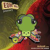 EDM Journey 004 (April 2011)