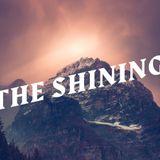 The Shining - Connor Shram (Mar 3, 2019)