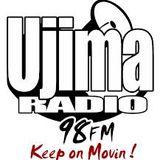 Ujima - 20 minute Guest Mini Mix - Carasel Ambush - Abush The Airwaves