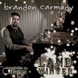 Brandon Carmody Music [12-1-12]