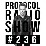Nicky Romero - Protocol Radio #236 - Maximals Guestmix
