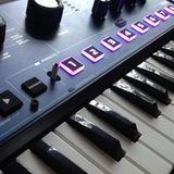 synthesizer sound (mininova)