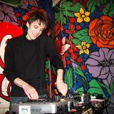 Sasha Tessio - Exclusive Spring Mix for Fazenda Bar