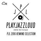 PJL 2016 rewind selection