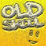 old skool mix 1