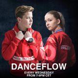 Danceflow radioshow #66 (1st hr)
