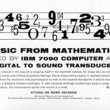 Tone Generation programme 18