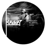 PODCAST BY DERRICK //KRP020