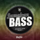 Jamaican Bass (selected & mixed by feel-i)
