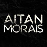 Aitan Morais - Promo Mix