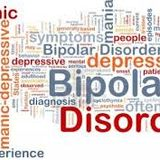 Bipolar: both curse and blessing