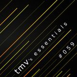 TMV's Essentials - Episode 059 (2010-02-15)