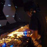 Beginning #006 at Solfa, Nakameguro / Sept. 20, 2014