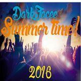 DarkFacee - Summer time 2016